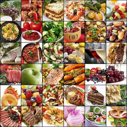 La Mutuelle familiale sensibilisée aux problèmes de nutrition