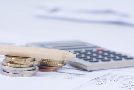 Salaires dans l'assurance : changer d'employeur pourrait rapporter gros en 2016