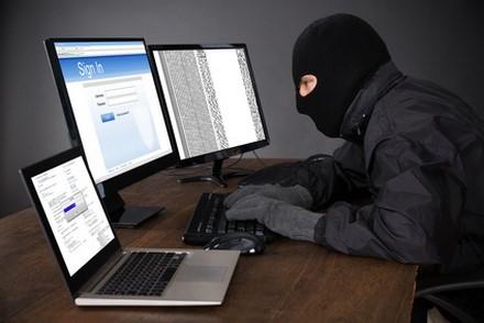 Cyber-criminalité : les citoyens bien plus inquiets que les chefs d'entreprises