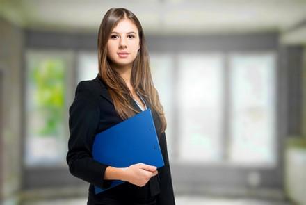 Nouvelle directrice de la communication chez Crédit agricole Assurances