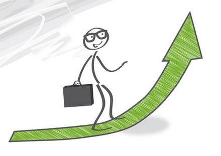 Assurance vie : une collecte de nouveau en hausse