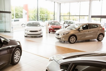 Quelles sont les voitures les plus vendues en France ?