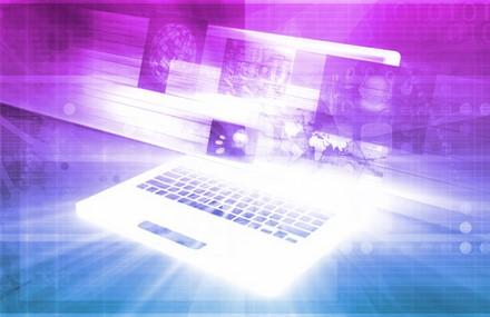 Assurance entreprise : L'antivirus peut être exigé par l'assureur