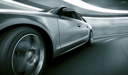 Le recours au BCT pour obtenir une assurance auto