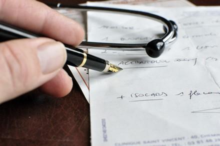 Les mutuelles proposent un dispositif commun pour le tiers payant généralisé