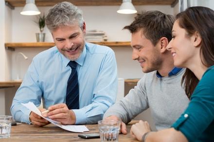 Assurance de prêt : une fiche d'information encore plus claire