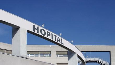 Dépassement d'honoraires : L'hôpital public pointé du doigt