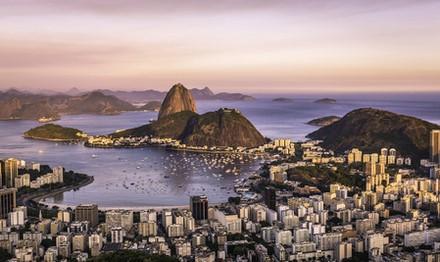 La Société Générale ne propose plus de Crédit à la Consommation au Brésil