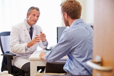 Accès aux soins : la LMDE et Intériale lancent une expérience en télésanté
