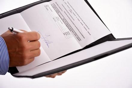 Assurance de prêt : Les offres s'adaptent à la Loi Hamon