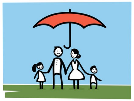 Assurance-vie : La justice donne tort au fisc pour la co-adhésion