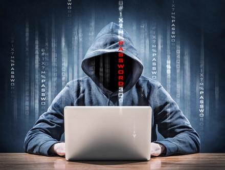 La mutuelle d'Air France victime de cyber terrorisme