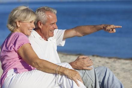 Assurance vie : La prime aux seniors