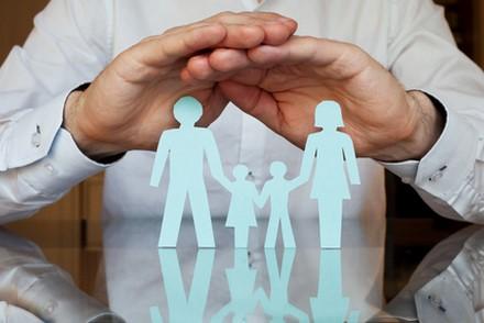 Assurance vie : Un amendement dans le projet de loi vieillissement