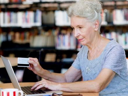 Assurance vie : un nouveau contrat en ligne
