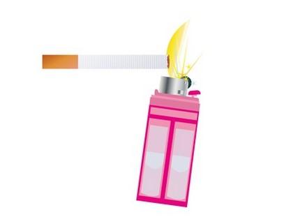 Le paquet neutre de cigarettes entrera en vigueur en 3 temps