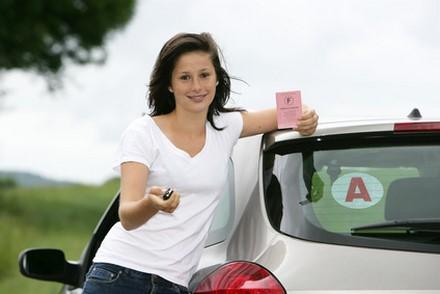 Les bénéfices de la conduite accompagnée sur le coût de l'assurance