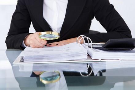 Assurance Maladie : La lutte contre la fraude efficace