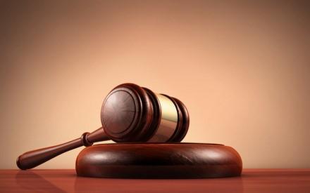 Gan Assurances ne fait pas appel d'une condamnation record