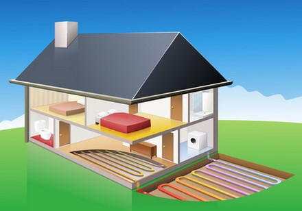Assurance entreprise : Les professionnels de la géothermie face au désengagement de l'Etat