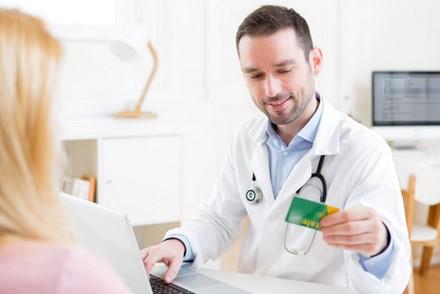 Tarif des consultations : La mise en garde de l'Assurance Maladie
