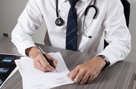 Complémentaire santé : Les mutuelles perdent du terrain