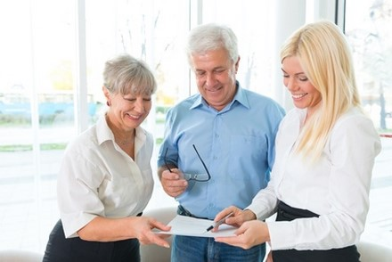 Assurance vie : CNP Assurances vise le haut de gamme