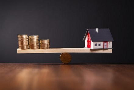 Crédit immobilier : De bonnes affaires… pour les plus aisés