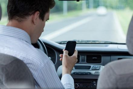 Assurance-auto : Les Comportements à risque des professionnels