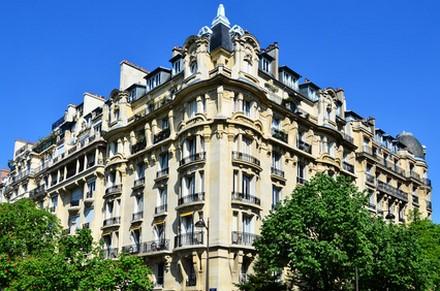Les Français frileux à l'idée de renégocier leurs prêts immobiliers ?
