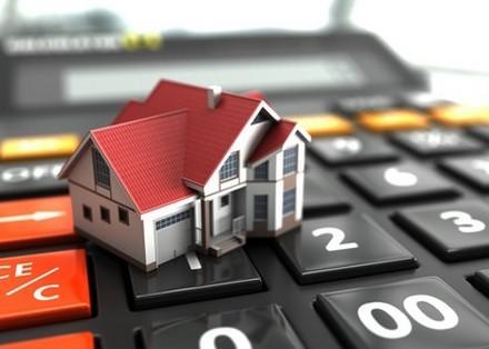 Immobilier : Les taux d'intérêts se sont stabilisés en mars