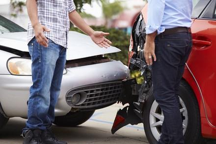 Auto : la non-assurance en nette augmentation