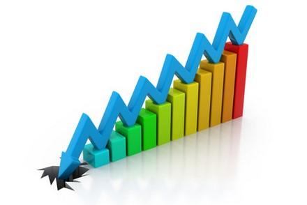 La baisse des taux : un danger pour le secteur de l'assurance.