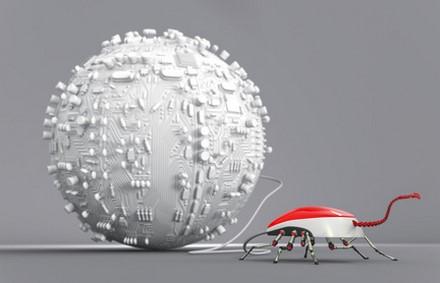 Assurance entreprise : Le cyber-risque de plus en plus réel