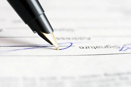 Assurance de prêt : La fiche standardisée arrivera le 1er octobre
