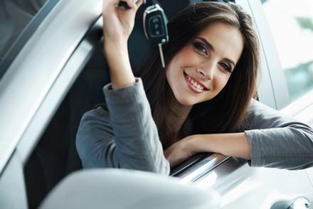 Assurance auto : Les jeunes conducteurs de plus en plus ciblés