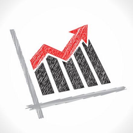 La Macif poursuit sa percée sur le marché de la mutuelle santé