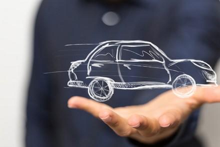 Combien les Français dépensent-ils en assurance auto ?