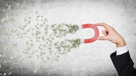 Banques et assurances : les clients aisés veulent du changement