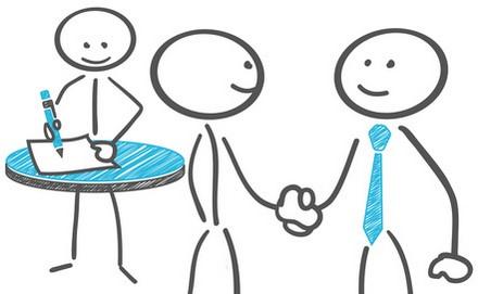 Une assurance prévoyance propose une offre dédiée aux PME