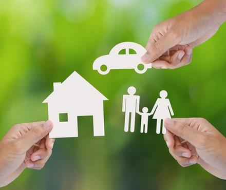 Le groupement des comparateurs en assurance et banque s'élargit