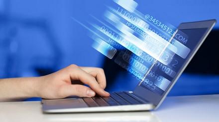 L'avenir de l'assurance simulé par la technologie