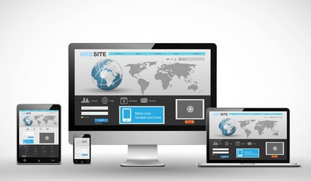 Gan Eurocourtage (Groupama) renforce sa présence sur Internet