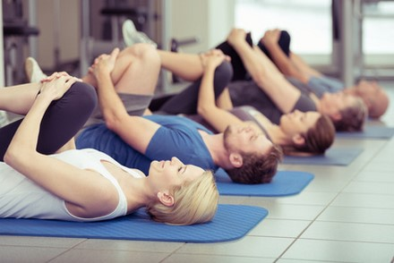 Prévention santé : les mutuelles vont promouvoir le sport en entreprise