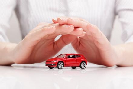 Xenassur : Une assurance pour les conducteurs résiliés