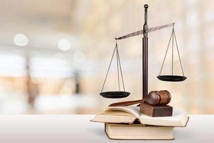 Loi Sapin 2 : qu'est-ce qui change ?