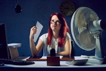 Le travail de nuit, mauvais pour la santé ?
