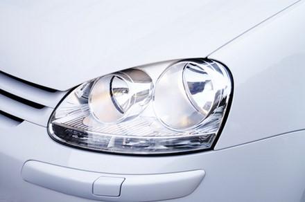 Sécurité routière - Le clignotant trop peu utilisé sur nos autoroutes