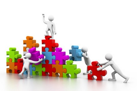 L'union mutualiste MGEN-Harmonie Mutuelle en bonne voie