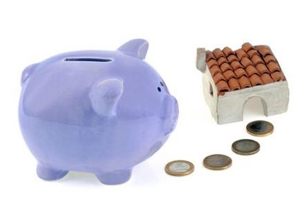 Assurance de prêt : ING Direct choisit CNP Assurances pour son crédit immobilier